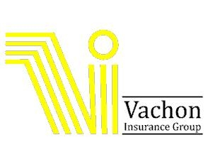 Vachon Insurance Group logo