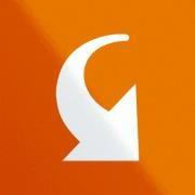 SurexDirect.com Ltd logo