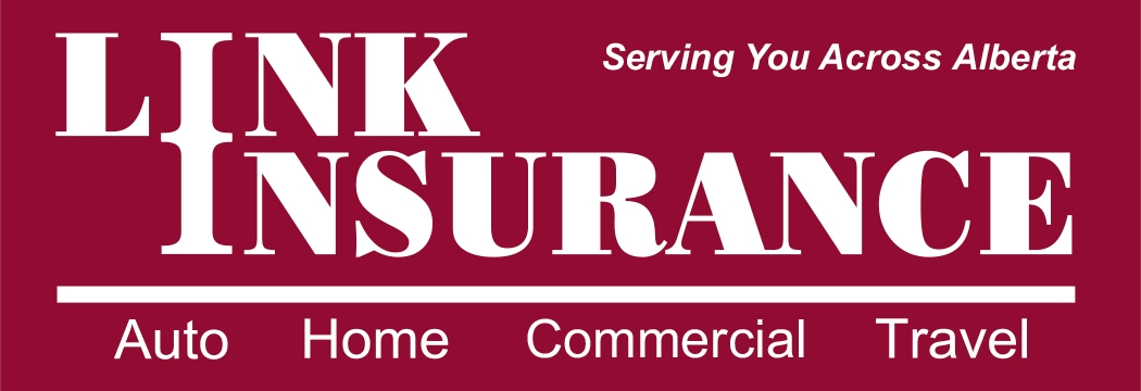 Link Insurance Agency Ltd. logo
