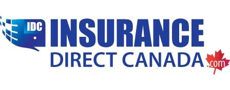 IDC Insurance Direct Canada Inc. logo