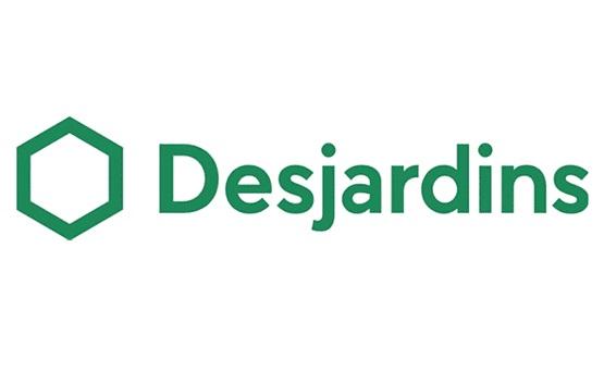 Vince Ippolito Desjardins Insurance logo