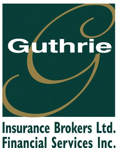Guthrie Insurance Brokers Ltd logo