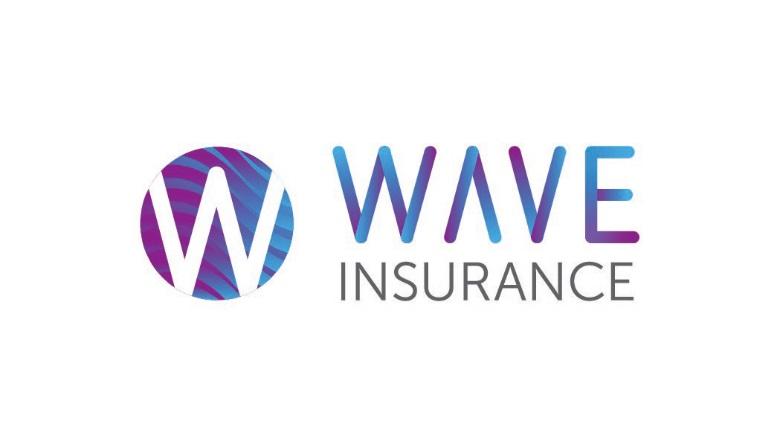 The Insurance Market  Ins. Brokers Ltd logo