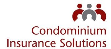 Condominium Insurance Solutions logo