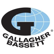 Gallager Bassett Canada Inc. logo