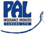 PAL Insurance Brokers Canada Ltd. logo