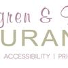 Lundgren & Young Insurance Ltd logo