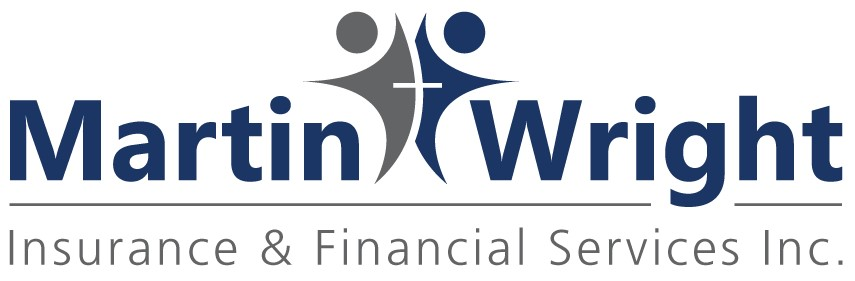 Martin & Wright Insurance & Financial Services Inc. logo