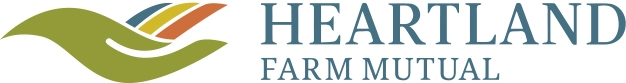 Heartland Farm Mutual Inc. logo