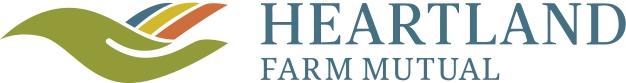 Heartland Farm Mutual Inc. logo