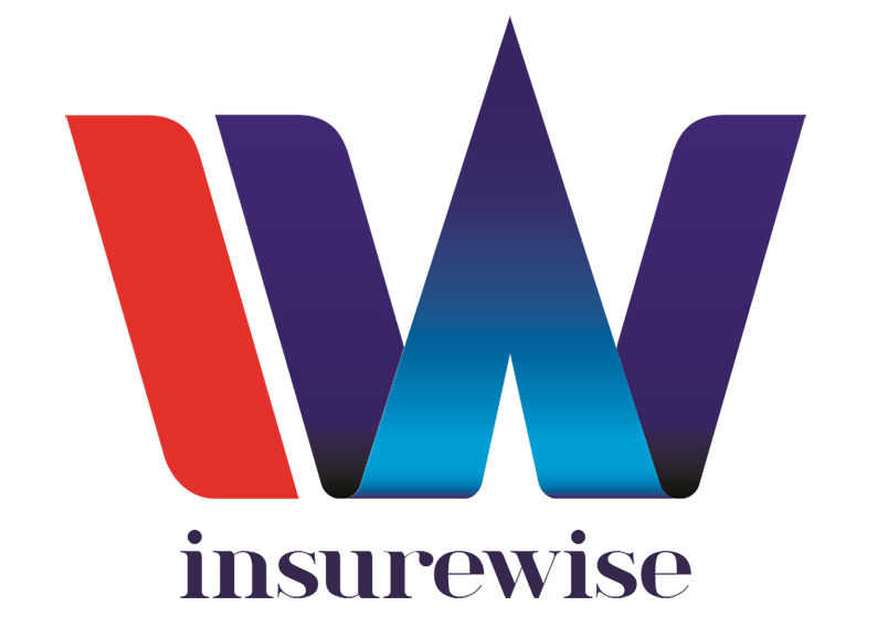 Insurewise Brokerage Inc logo