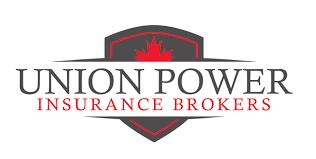 Union Power Insurance logo