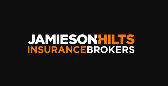 Jamieson Hilts Insurance logo