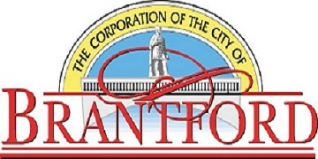 City of Brantford logo