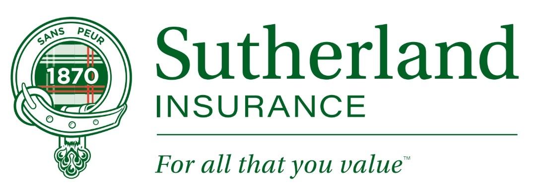 Sutherland Insurance logo