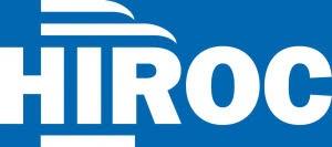 Healthcare Insurance Reciprocal of Canada logo