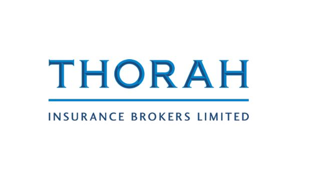 Thorah Insurance Brokers Ltd. logo