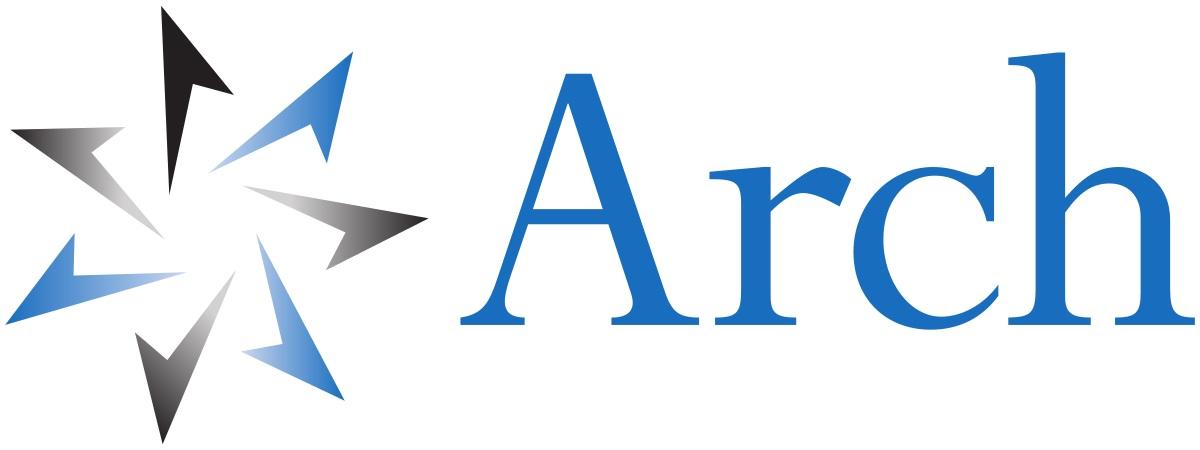 Arch Insurance Group logo