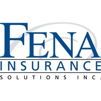 FENA Insurance Solutions Inc logo