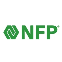 NFP Canada logo