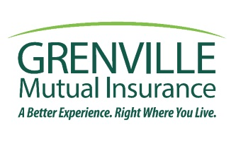 Grenville Mutual Insurance logo