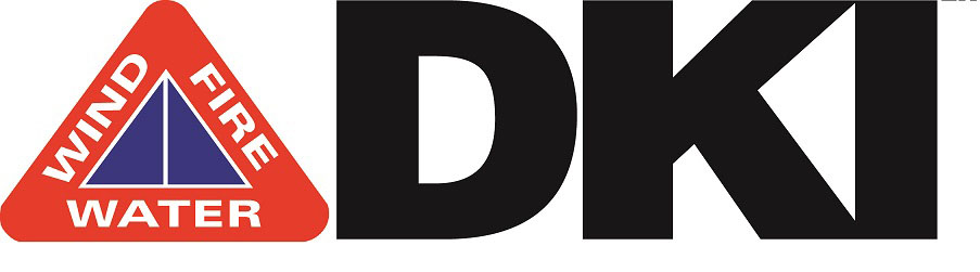 DKI Canada logo