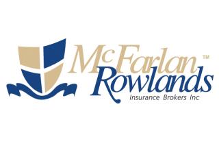 McFarlan Rowlands logo