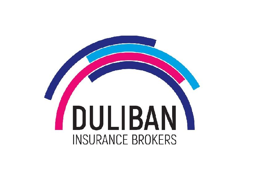 Duliban Insurance Brokers Limited logo