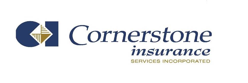 Cornerstone Insurances Incorporated logo