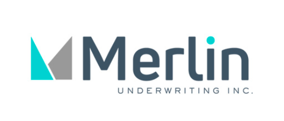Merlin Underwriting Inc. logo