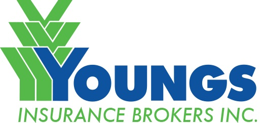 Youngs Insurance Brokers Inc. logo