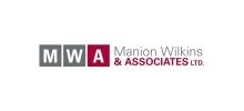 Manion Wilkins and Associates Ltd logo