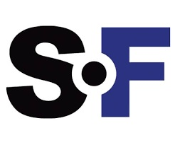 Seymour Fair Insurance Brokers Inc. logo