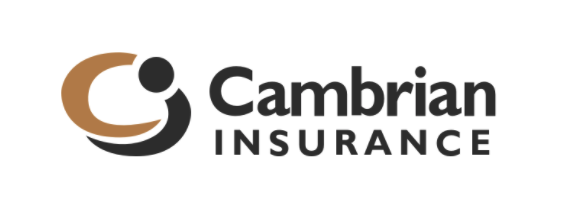 Cambrian Insurance Brokers logo