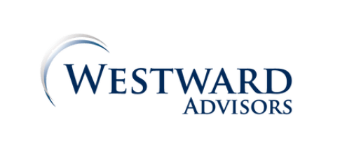 Westward Advisors Ltd. logo