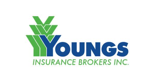 Youngs Insurance logo