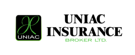 J.P. Uniac Insurance Broker Ltd. logo