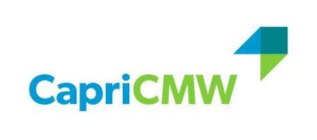 CapriCMW Insurance logo