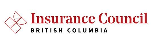 Insurance Council of B.C. logo