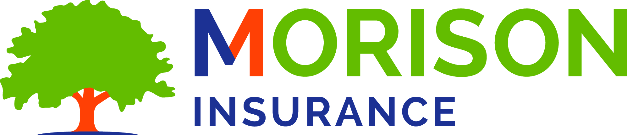 Morison Insurance Brokers Inc. logo