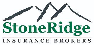 Stoneridge Insurance Brokers logo