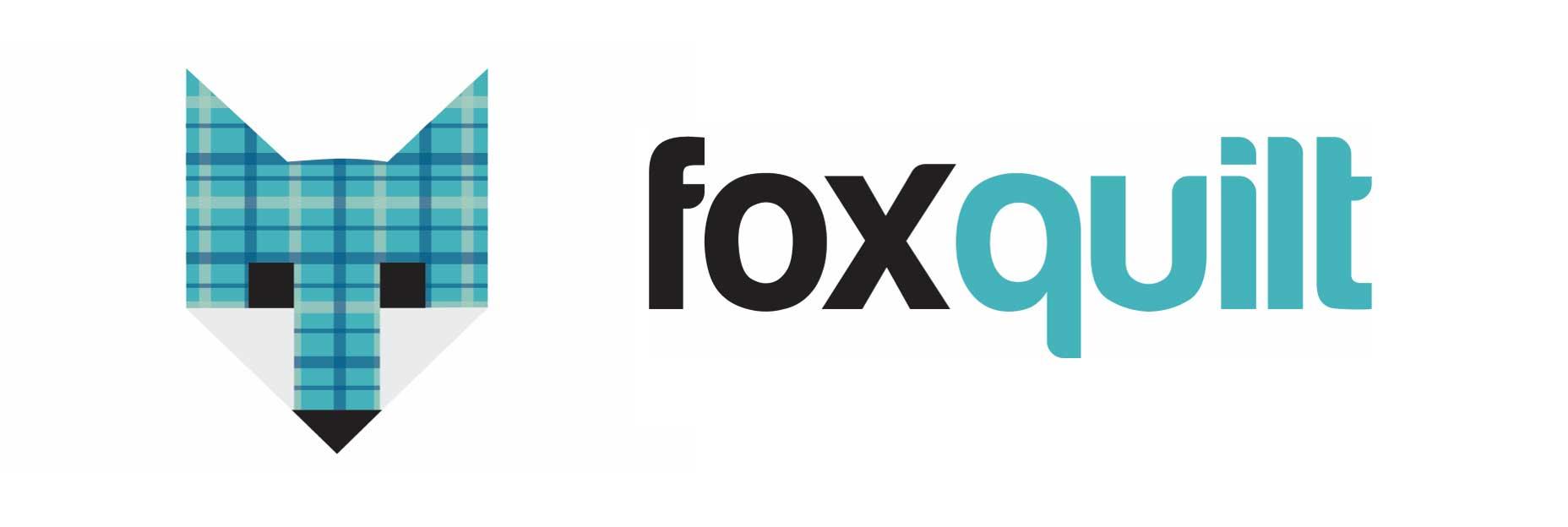 Foxquilt Insurance Services Inc. logo