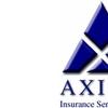 Axion Insurance Services Inc. logo