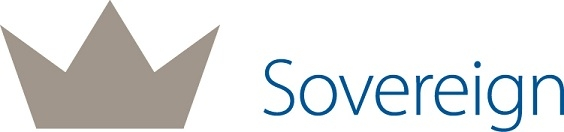 The Sovereign General Insurance Company logo