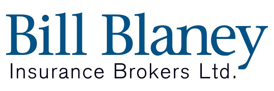 Bill Blaney Insurance Brokers logo