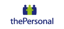 thepersonal